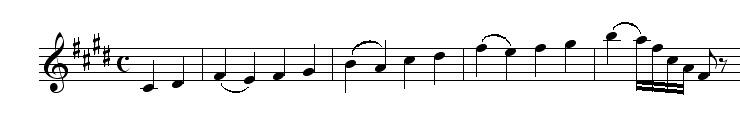 stringsmedieval.jpg